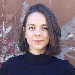 Justine Quirin