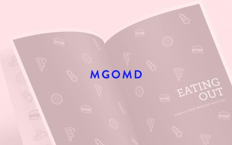 MGOMD