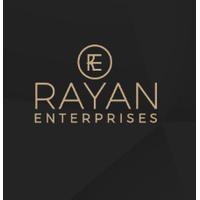 Rayan & Co. Enterprises Ltd.