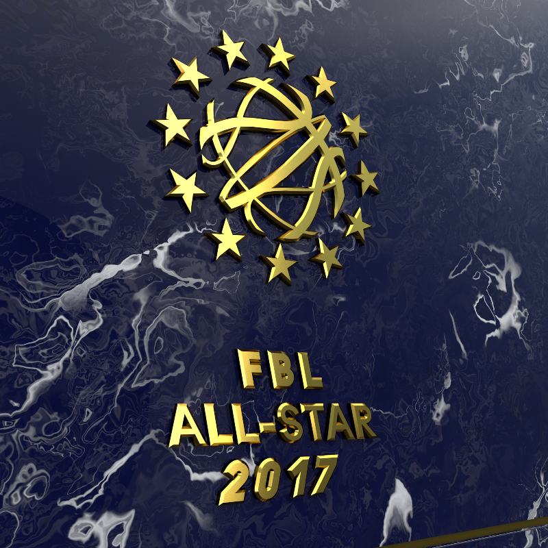 Freizeit Basketball Liga Berlin