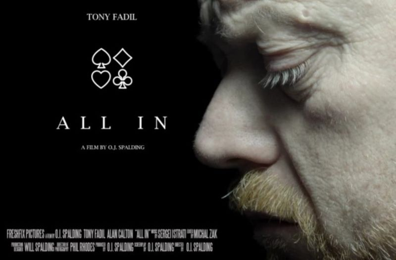 All IN - 2017