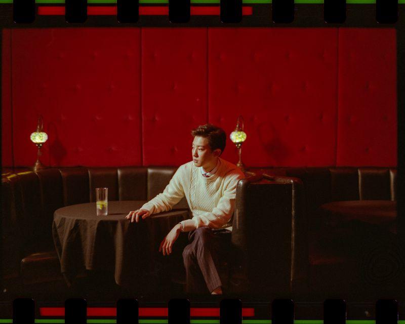 Tommy Hilfiger - Headliners (Directors Cut)