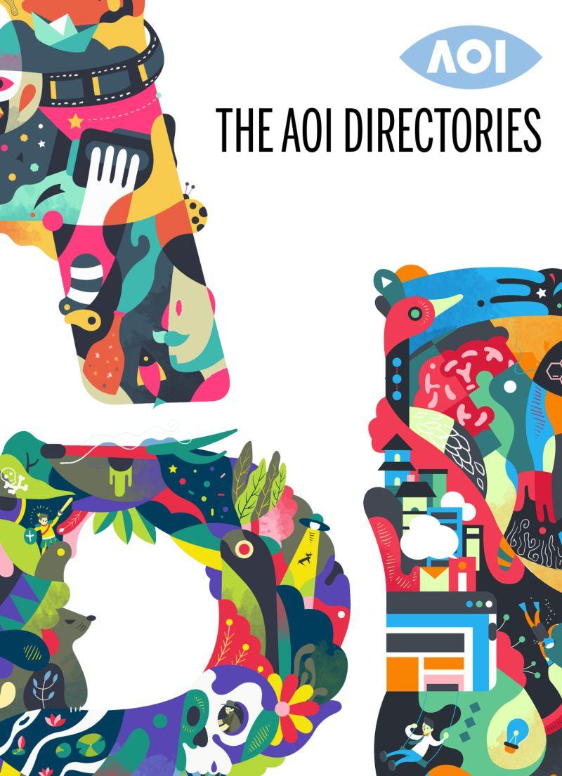 AOI Client Directories