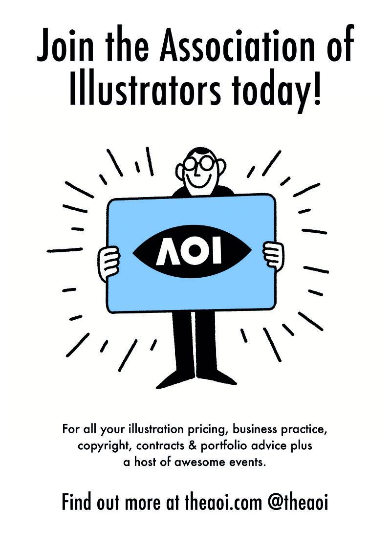 AOI Memberships