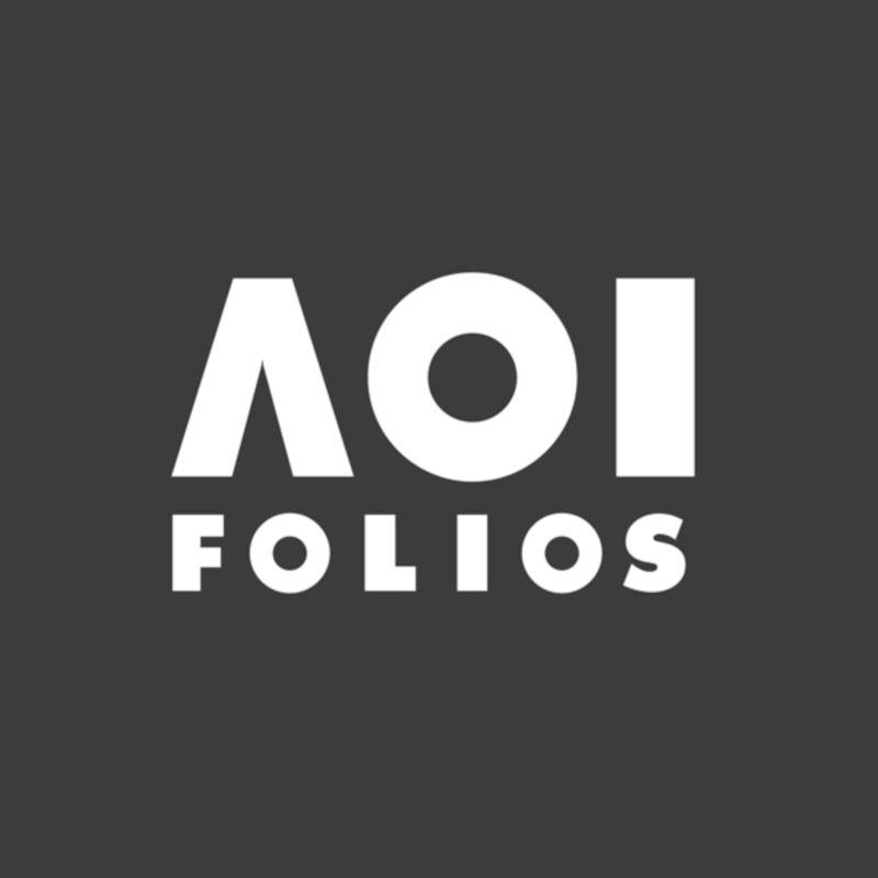 AOI Folios
