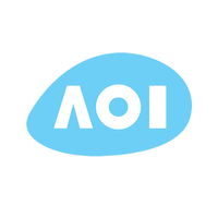 Association of Illustrators (AOI)