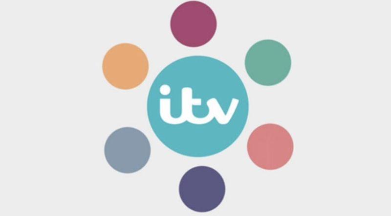 ITV Hub launch