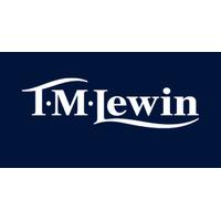T.M. Lewin UK