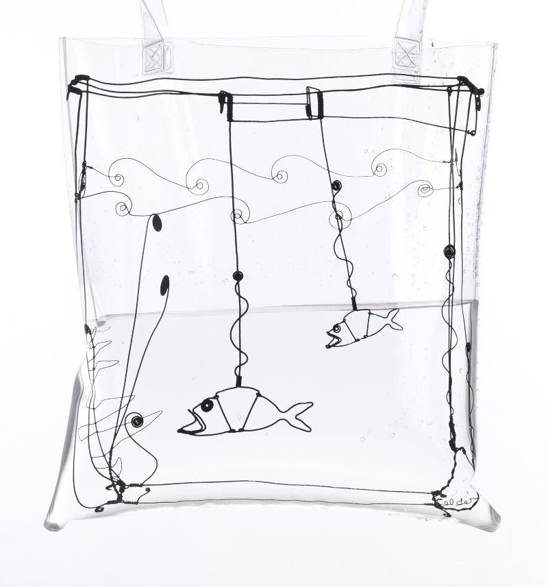 TATE - Alexander Calder