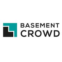 Basement Crowd