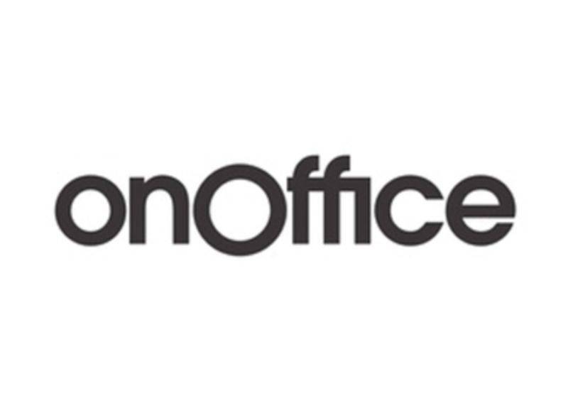 onoffice Magazine | onEco Section