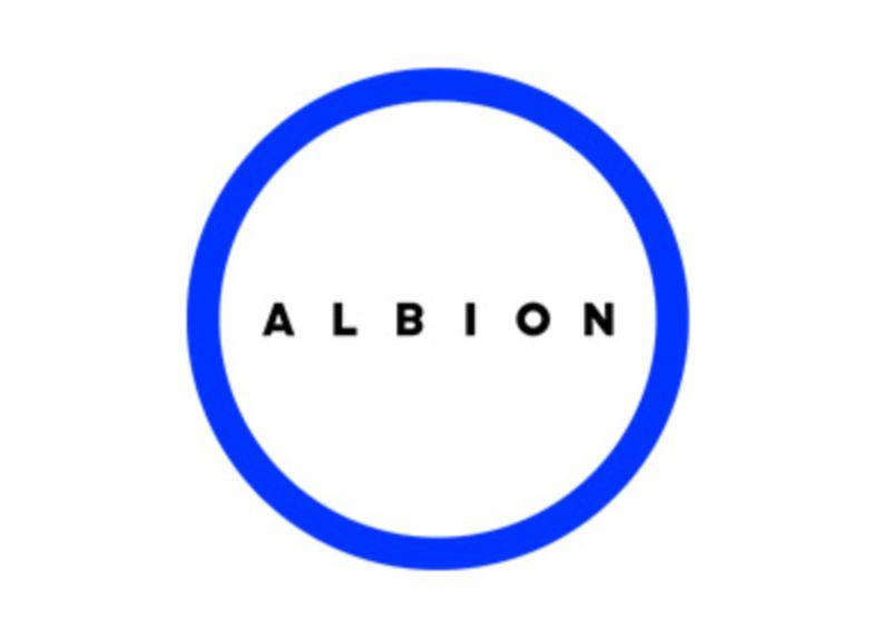 Albion London