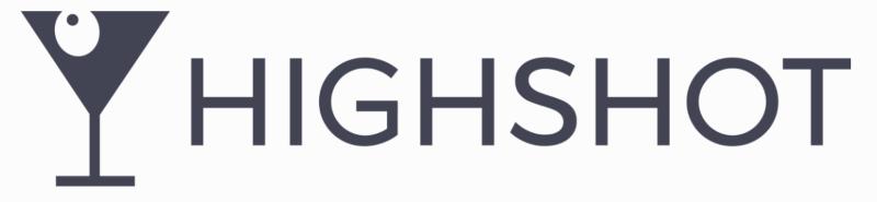 Highshot App