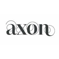 Axon Publishing logo