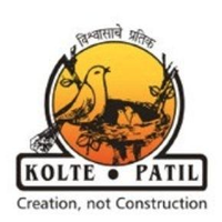 Kolte Patil Undri