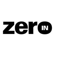 Zero-in Conference