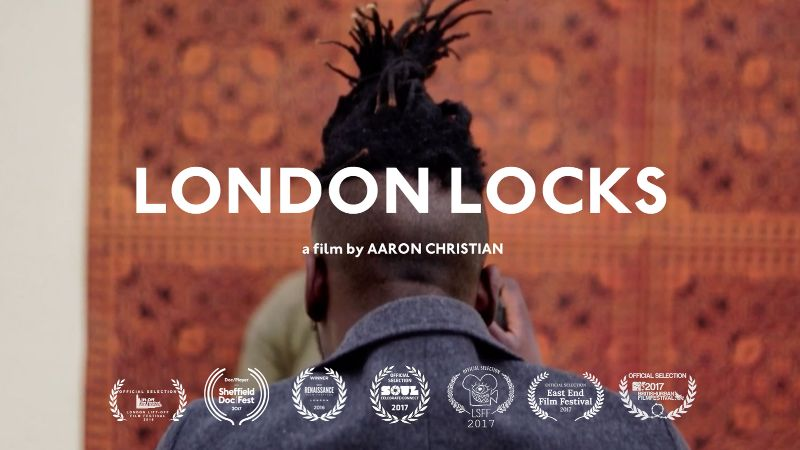 London Locks - Awarding Winning Short Documentary