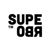 SUPERBO™