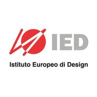 IED Italy