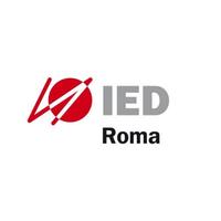 IED Roma logo