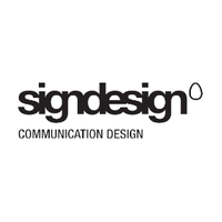 SignDesign Agency