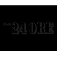 Il Sole24Ore