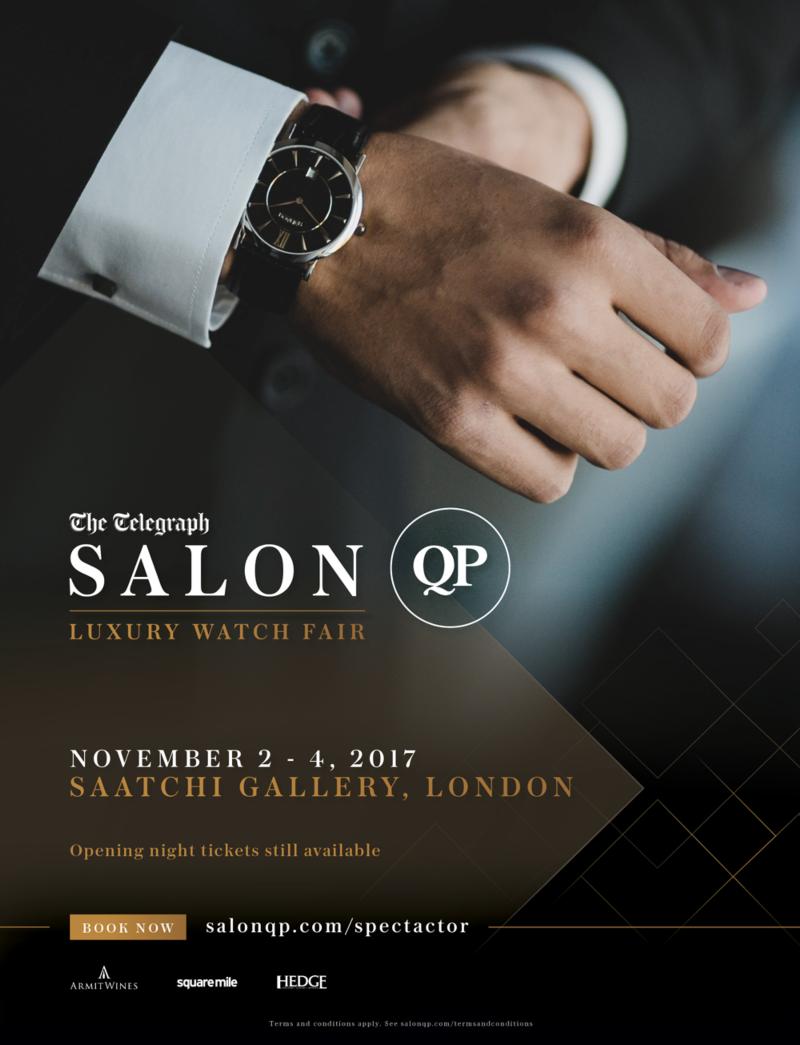 Branding for Salon QP