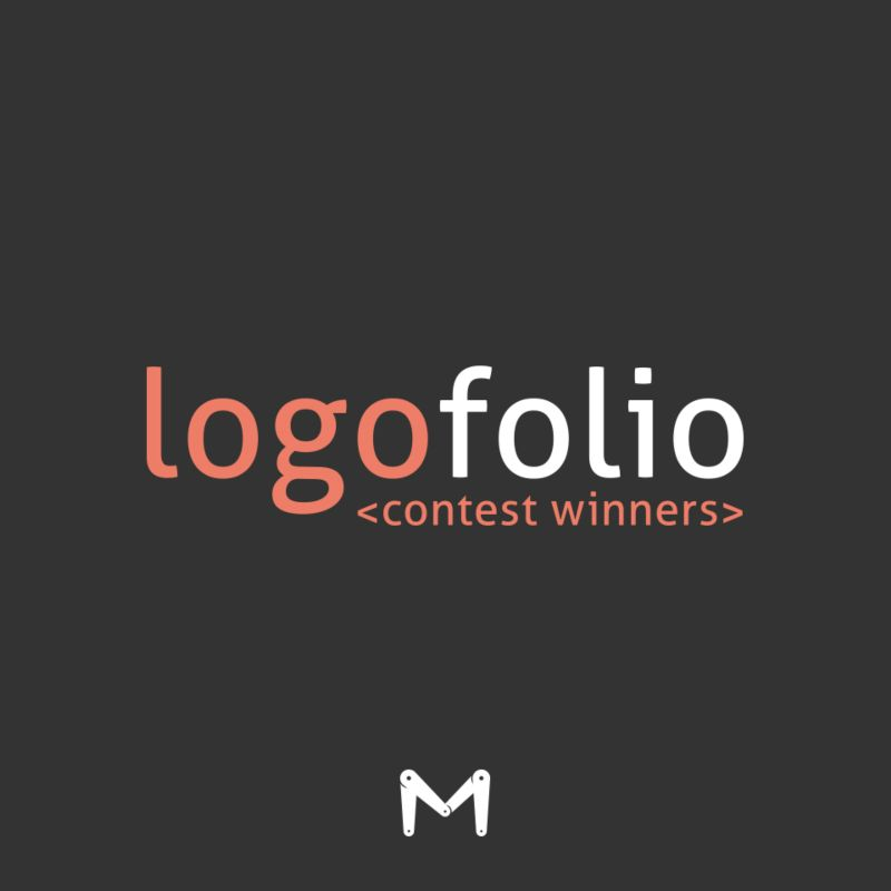 Logos - Contest Winners