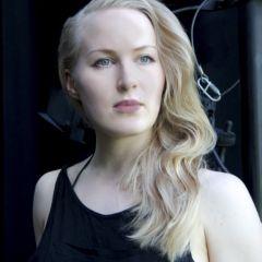 Laura Heilanen