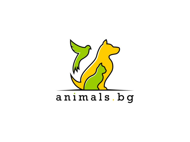www.animals.bg