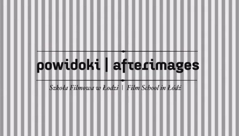 """""""powidoki/afterimages"""" - BOOK TEASER"""