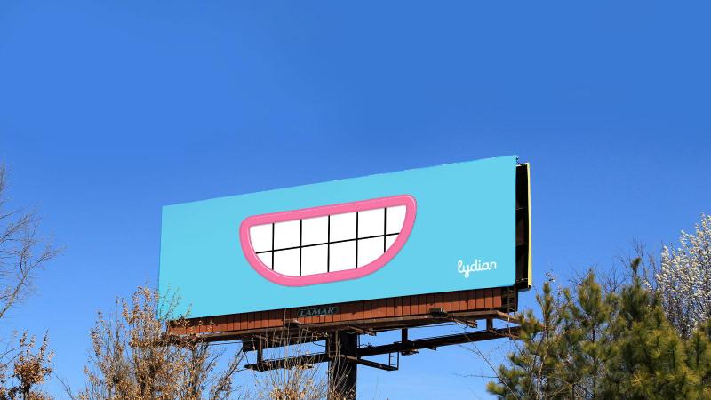 Lydian Dental