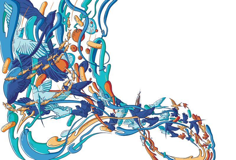 New Scientist - Find the flow