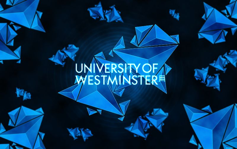 Westminster MAD - University of Westminster