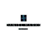 Daniel Marks - Creative Headhunters