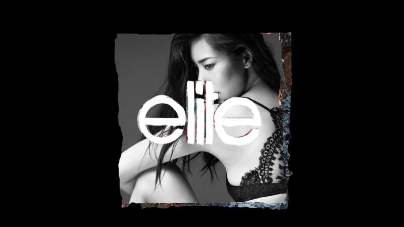 Elite Model Look (elite/YouTube) (2 x 2-3mins)