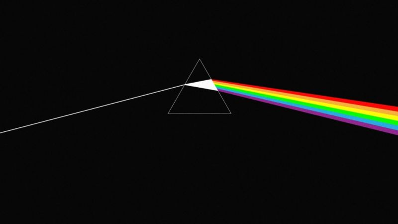 PINK FLOYD | 360 (CONCEPT)