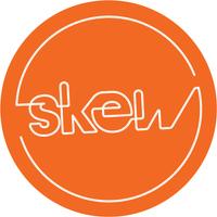 Skew Studio logo