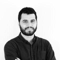 Stefano Carniel