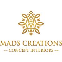 Mads Creations Pvt Ltd logo