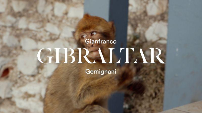 Gibraltar Adventures