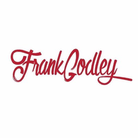 Frank Godley logo