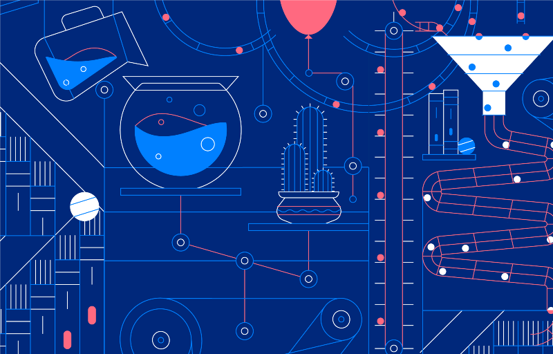A pixel-perfect process: how to manage creative requests effectively