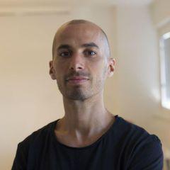 Cristiano Erbacci