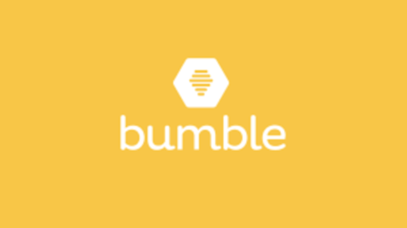 How to be a successful Bumble-r for Lippy Magazine