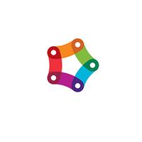 Prodigious logo