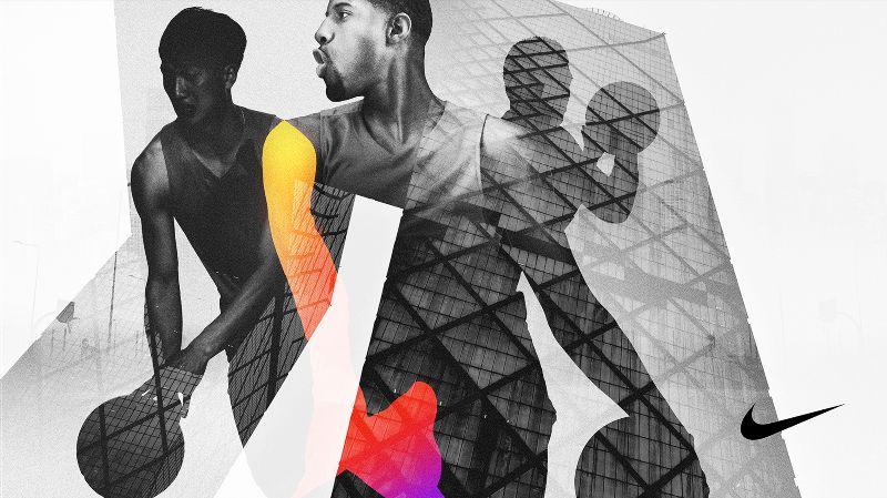 Nike Rise 2.0