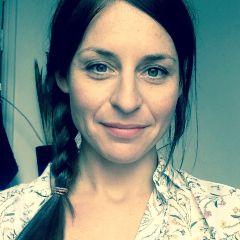 Kate Ambler