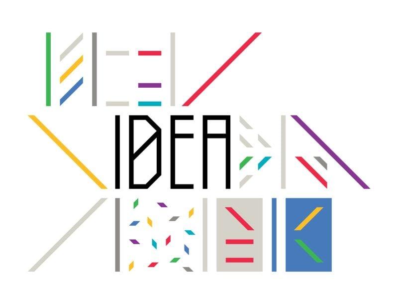 IDEA Awards 2013