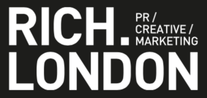 Rich London: The RL BLOG prototype